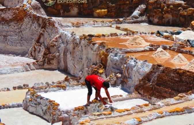 Luxury Peru Travel - Highlights of Peru - Peru Eco Expeditions