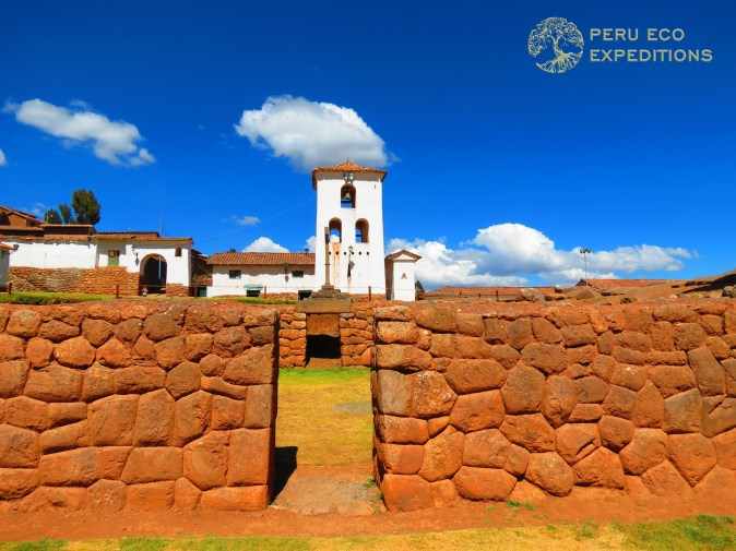 Ausangate Trek Express Expedition - Peru Eco Expeditions