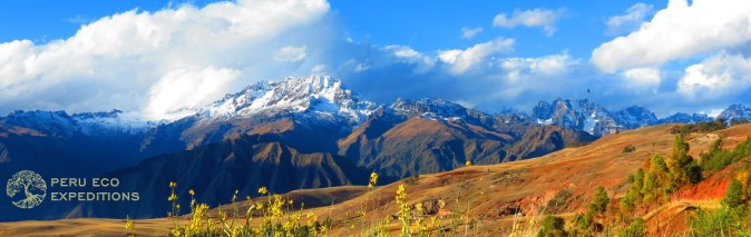 Backroads of Peru Chicon - Peru Eco Expeditions (2)
