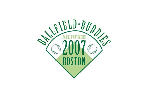 Ballfield Buddies