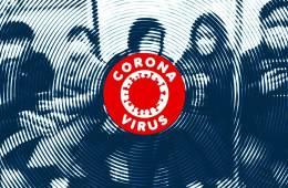 Consejos para detener el Coronavirus