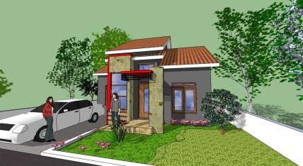 Rumah 5