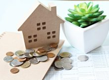 Beberapa Alasan yang Bikin Harga Rumah Jakarta Ga Masuk Akal