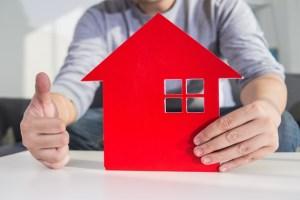 3 Trik Menjual Rumah Agar Cepat Laku di Situs Jual Rumah