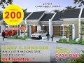 Graha Cimanggis Indah | Rumah Murah Bojong Gede Bogor