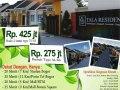 Tala Residence | Rumah Syariah dekat Kota Bogor