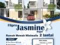 Flipro Jasmine Bogor |