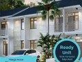Ramadhan Town House | Rumah Premium Ready Stock