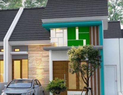 Tarumajaya Sakinah Residence | Rumah Murah di Jakarta Utara