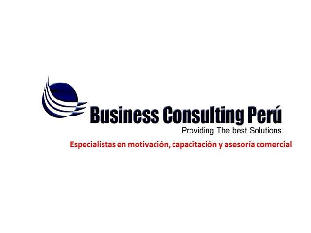 Peru Pymes con mas de 7000 empresas, llevamos tu negocio a