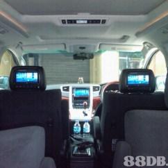 Harga All New Alphard 3.5 Q Kijang Innova Venturer Rental Mobil Toyota Di Jogja  0888 0617 4461