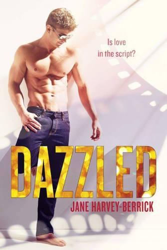 Princess Kelly Reviews: Dazzled by Jane Harvey-Berrick