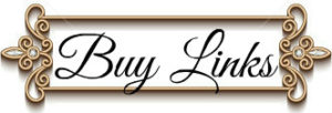 small frame-buy links