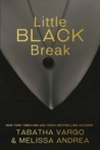 Princess Elizabeth Reviews: Little Black Break #2 by Tabatha Vargo