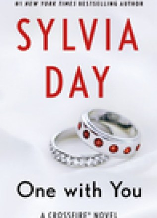 Princess Emma Reviews: One With You by Sylvia Day