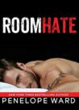 Princess Elizabeth Reviews: RoomHate by Penelope Ward