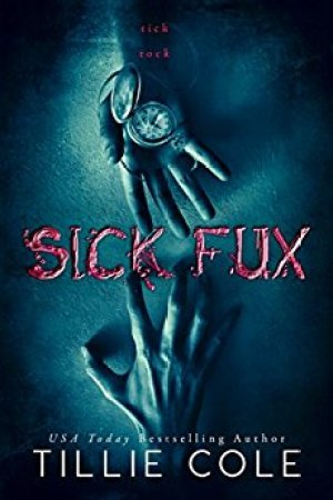 Princess Elizabeth Reviews: Sick Fux by Tillie Cole