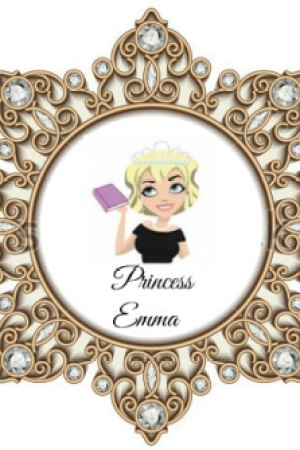 Princess Emma Reviews: Without Apology by Aubrey Boudurant