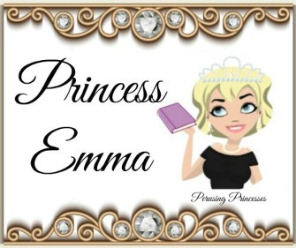 Princess Emma Reviews: Daisy by Gemma Weir