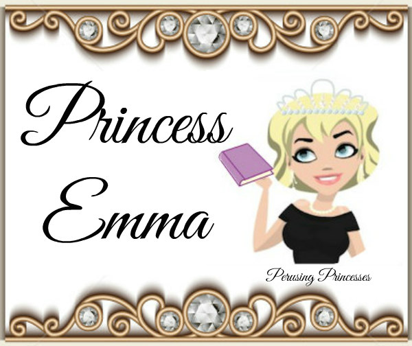 Princess Emma Reviews: The Game by Anna Bloom