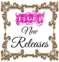 Latest Releases with Synopsis!