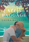Princess Emma Reviews: Excess Baggage by Laura Barnard