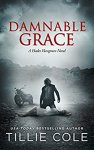 Princess Elizabeth Reviews: Damnable Grace  by Tillie Cole