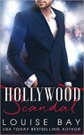 Princess Emma Reviews: Hollywood Scandal by Louise Bay