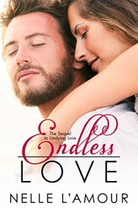 Hot New Releases! ~Nov 8~Endless Love by Nelle L'Amour