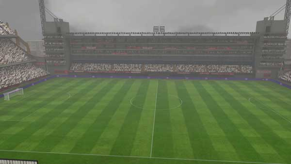 Our editors independently research, test, and recom. PES 2015 Hano Patch v1 New Season 2021, патчи и моды