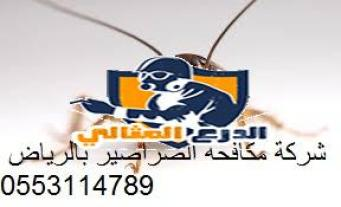 شركة مكافحة الصراصير بالرياض شركة مكافحة صراصير بالرياض شركة مكافحة صراصير بالرياض 0555740348 images 1 2