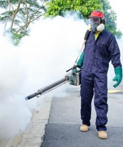 شركة مكافحة الحشرات بعنيزة شركة مكافحة الحشرات بعنيزة شركة مكافحة الحشرات بعنيزة 0555260478 Pest Control web