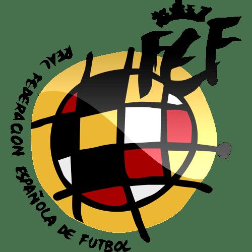 https://i0.wp.com/pes.neoseeker.com/w/i/pes/d/d9/Spain_Crest.png
