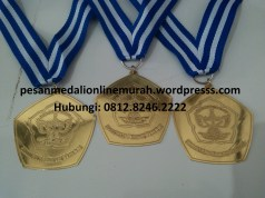 jual medali online - 0812.8246.2222