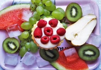 Buah-buahan (2)