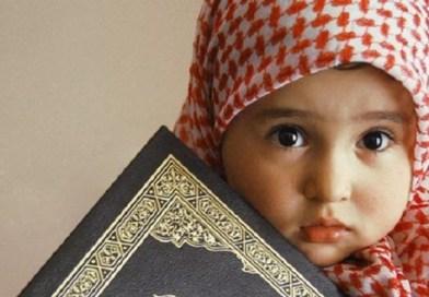 Hukum Adopsi Anak dalamIslam