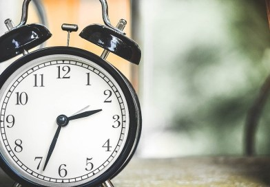 Waktu (1)