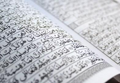 Tahapan Kedua Turunnya AL-Quran