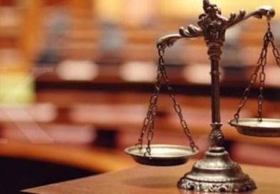 Perlindungan Hukum  Hak Asasi  Manusia Dalam  Sistem  Ketata Negaraan Indonesia