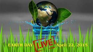 earthdaylive