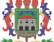 Universidade Federal Rural da Amazônia