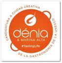 Dénia: ciudad creativa de la gastronomía