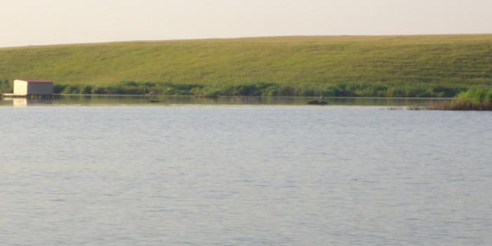 balta green lake