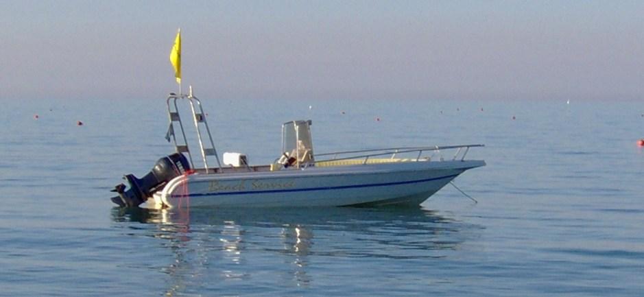 noleggio-barche-motoscafi-abruzzo-silvi-con-patente.jpg