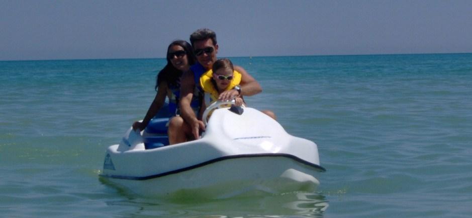 noleggio-barche-motoscafi-abruzzo-silvi-senza-patente-02