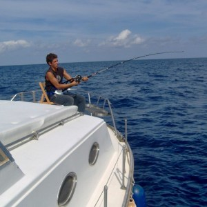 pesca-sportiva-abruzzo-silvi-marina-noleggio-barche-motoscafi-01