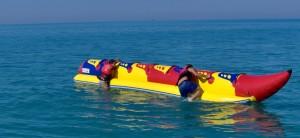 sport-acquatici-pesca-sportiva-abruzzo-silvi-daltura-mare-noleggio-barche-motoscafi-
