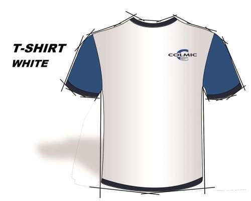 small resolution of shirt diagram