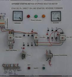 marathon electric 34 hp motor wiring diagram wiring library 10 hp marathon electric motor wiring diagram [ 2862 x 2826 Pixel ]