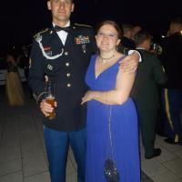 Night Out Away from the Norm- Military Grog Tradition